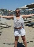 нелли, 45  , Athens