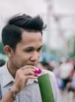 Dri Martini, 24  , Kota Bharu
