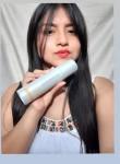 Ana, 18  , Guatemala City