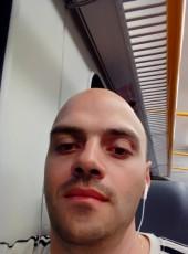Pavel, 37, Russia, Krasnogorsk