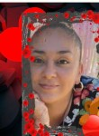 Adela, 35  , Frontera Comalapa