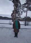 Olga, 52  , Vasilevo