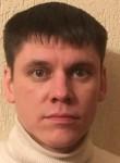 Matafonov Mikhail, 34  , Krasnogorsk