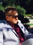 marcos, 32 года, Atripalda