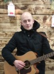 Sergіy, 31  , Radyvyliv