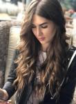 Alya, 24, Kiev