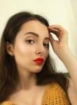 Veronika, 20, Samara