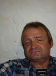 vladimir, 61  , Karatuzskoye