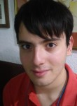 Matias, 19 лет, Santiago de Chile