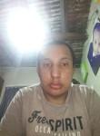 Adalton, 26, Pouso Alegre