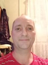Mayk, 41, Ukraine, Donetsk