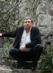 Arslan, 53  , Makhachkala