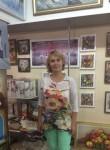 Lana, 59  , Minsk