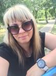 Natalya, 30, Volgograd