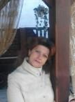 Sveta, 56, Mariupol