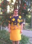 natalya, 43  , Rasskazovo