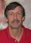 Vitali, 56, Dusseldorf