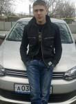 Serj, 28, Taganrog
