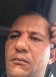 Bayrem, 38  , Al Hammamat