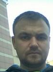 Андрей Петрови, 34 года, Мончегорск