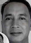 Rafael, 43  , Quezon City