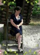 Elena, 50, Ukraine, Kakhovka