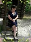 Elena, 49  , Kakhovka