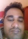 Lalit aswani , 30  , Jaipur