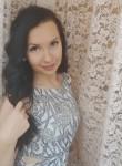 Viktoriya, 28, Saint Petersburg
