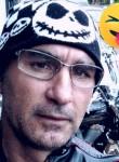 Felipe, 40  , Cascavel (Parana)