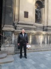 Boris, 53, Ukraine, Lviv