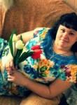 Nadezhda, 43  , Kameshkovo