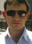 Omer, 39  , Vanavara