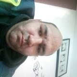Petr, 33  , Usti nad Labem