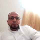 اشرف , 42  , Zarqa