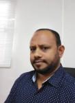 Chowdhury , 35  , Chittagong
