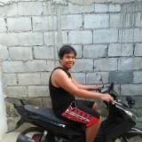 Dennis erandio, 19  , Manaoag