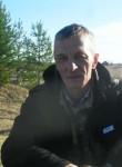 Andrey, 53  , Kholmogory