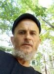 Yavus, 46  , Urus-Martan