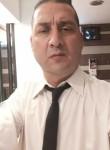 Gustavo, 40  , Buenos Aires