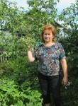 Valentina, 53  , Soloneshnoye