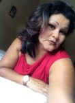 mari, 43  , Tegucigalpa