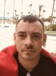Leonid Teterin, 34  , West Jerusalem