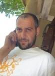 Rustam, 42  , Sochi