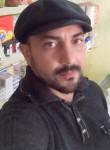 eminmemmedov, 33  , Amirdzhan