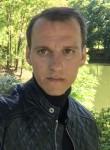 Aleksandr, 39, Nizhniy Novgorod