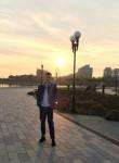 Danila, 20  , Tolyatti