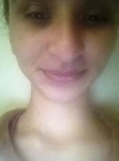 sarah, 22, Algeria, Mostaganem