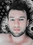sayed, 23  , Staraya Kupavna