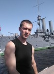 Denis, 37  , Sychëvka
